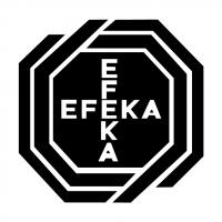 Efeka vector