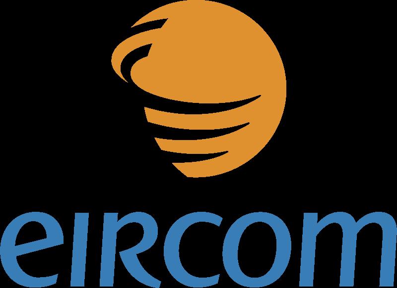 EIRCOM 1 vector