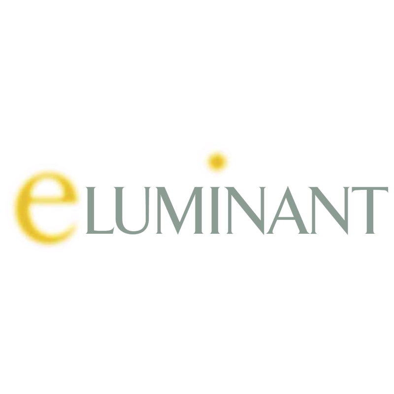 Eluminant vector
