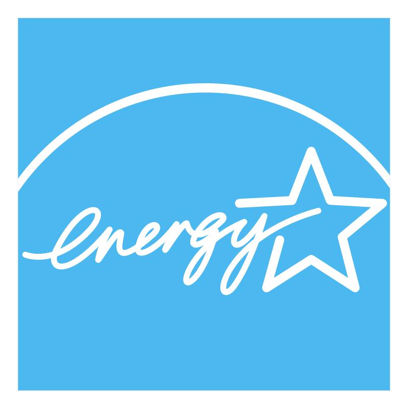 Energy Star vector