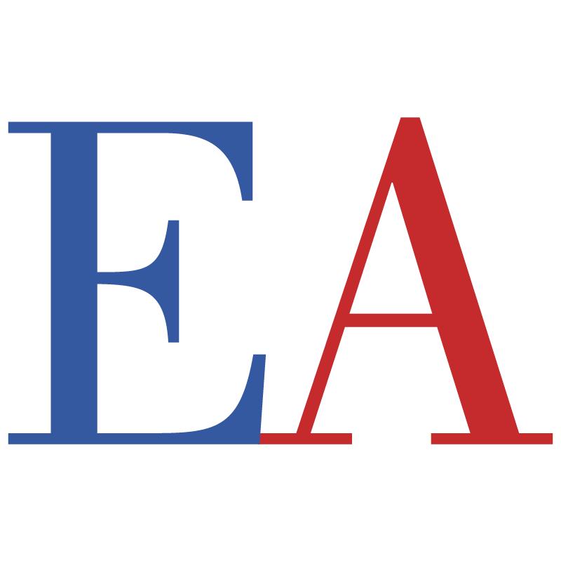 Enterprise Administrator vector logo