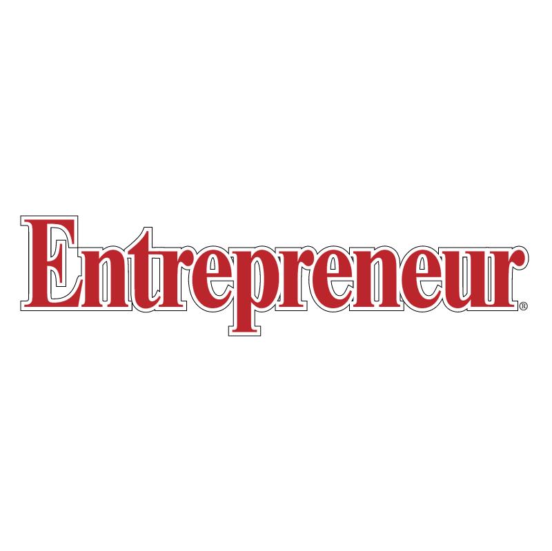 Entrepreneur vector