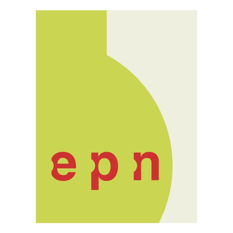 EPN vector