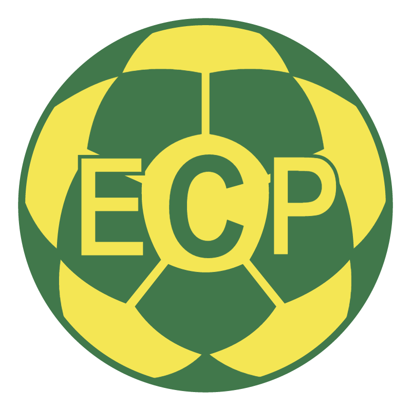 Esporte Clube Paladino de Santo Augusto RS vector