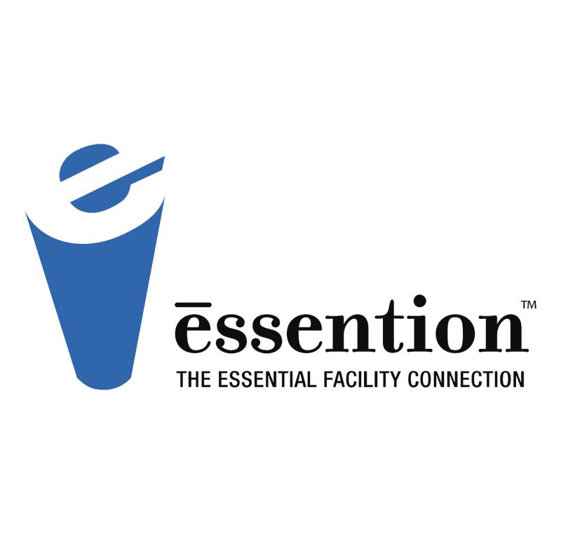 Essention vector