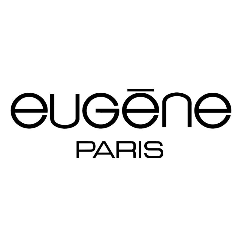 Eugene vector