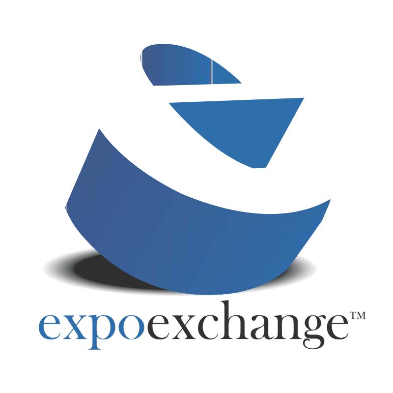 ExpoExchange vector