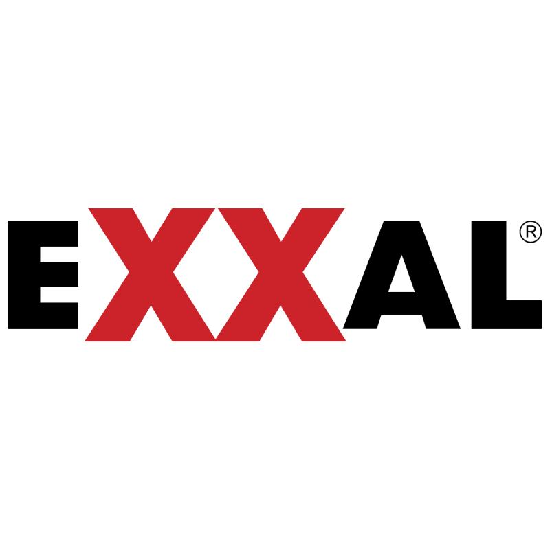 Exxal vector