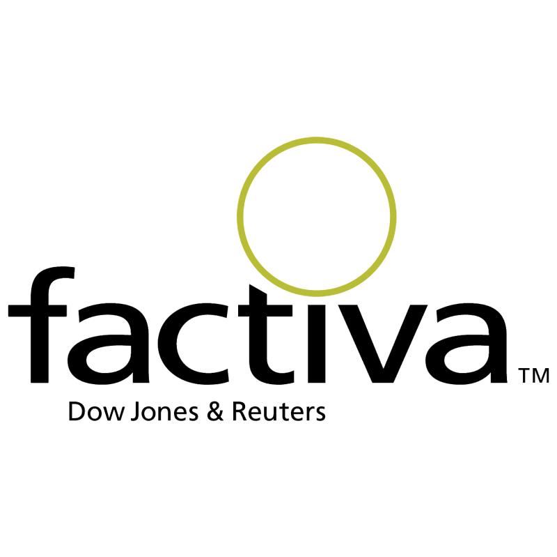 Factiva vector