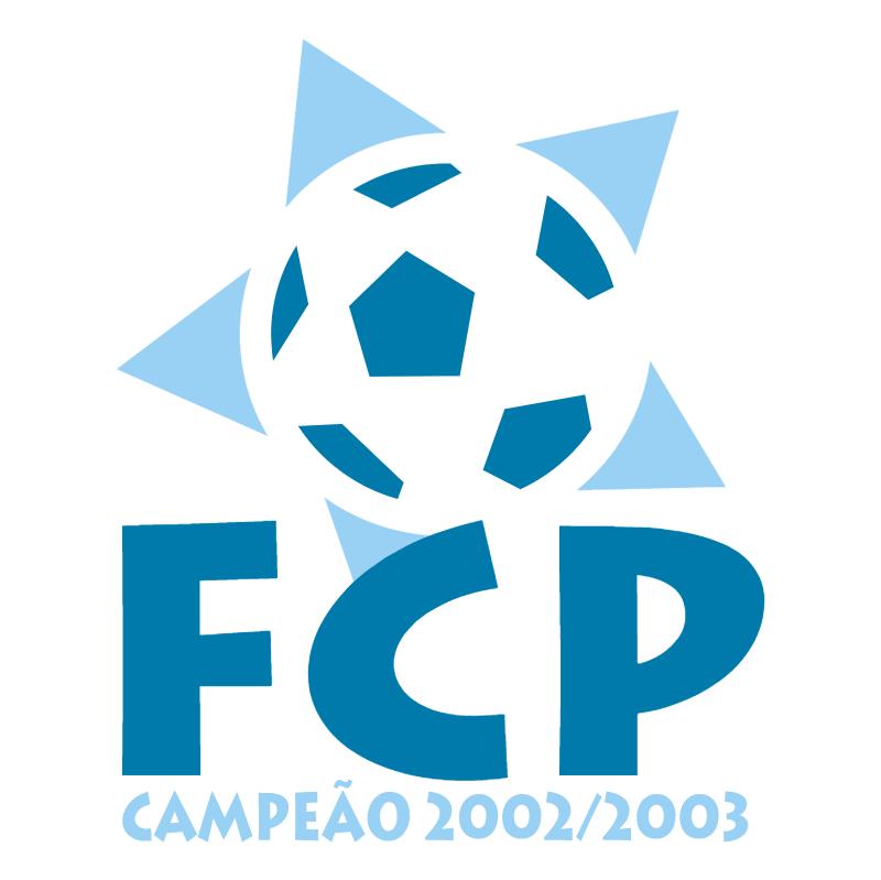 FCP vector