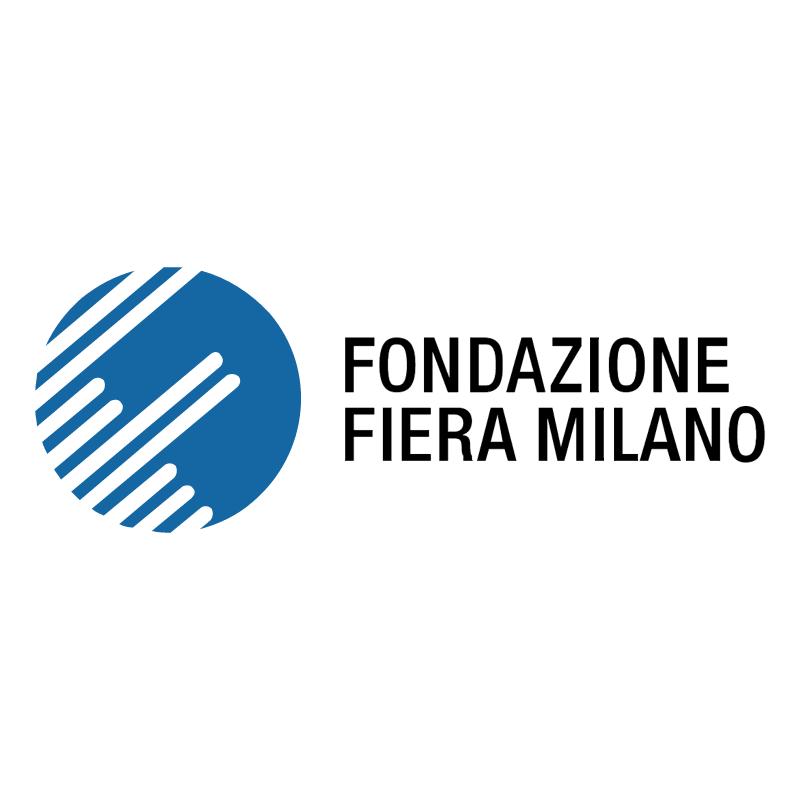 FFM vector logo