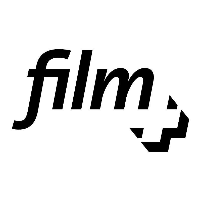 Film + vector
