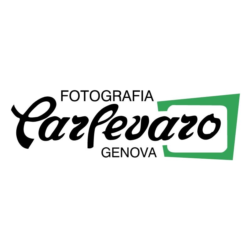 Fotografia Carlevaro vector