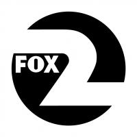 Fox 2 vector