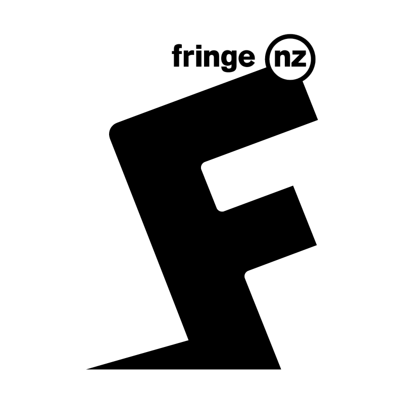 Fringe NZ vector