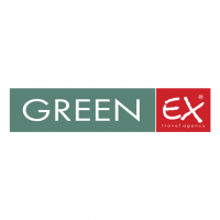 Greenex vector