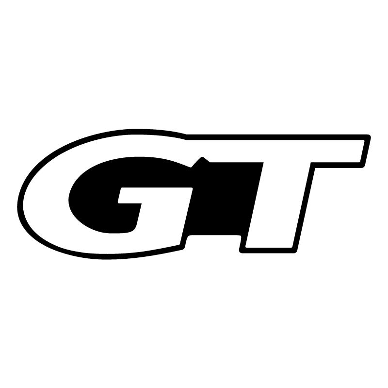 GT vector
