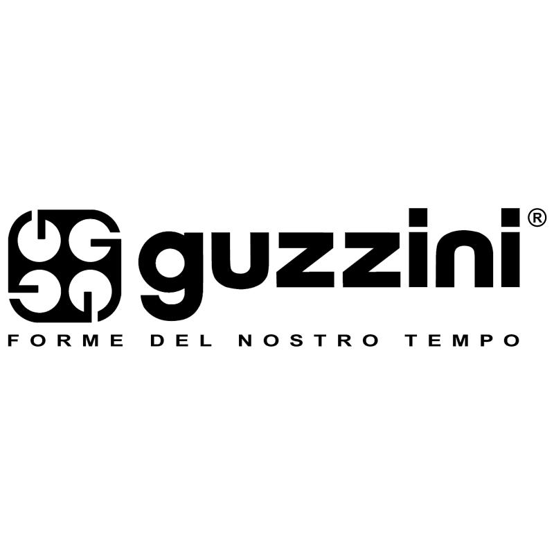 Guzzini vector