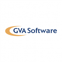 GVA Software vector
