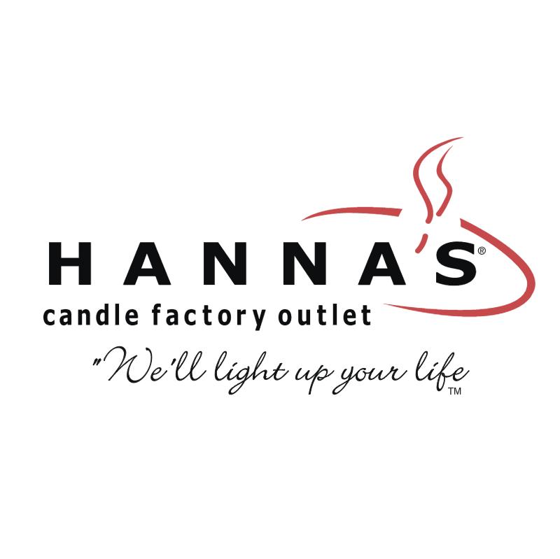 Hanna's vector