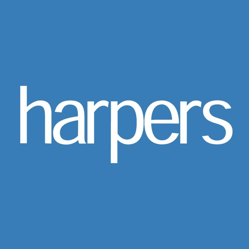 HARPERS vector