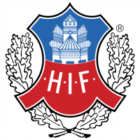 Helsingborgs vector