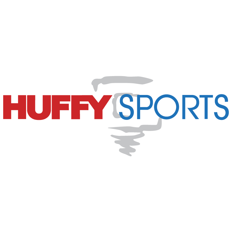 Huffy Sports vector