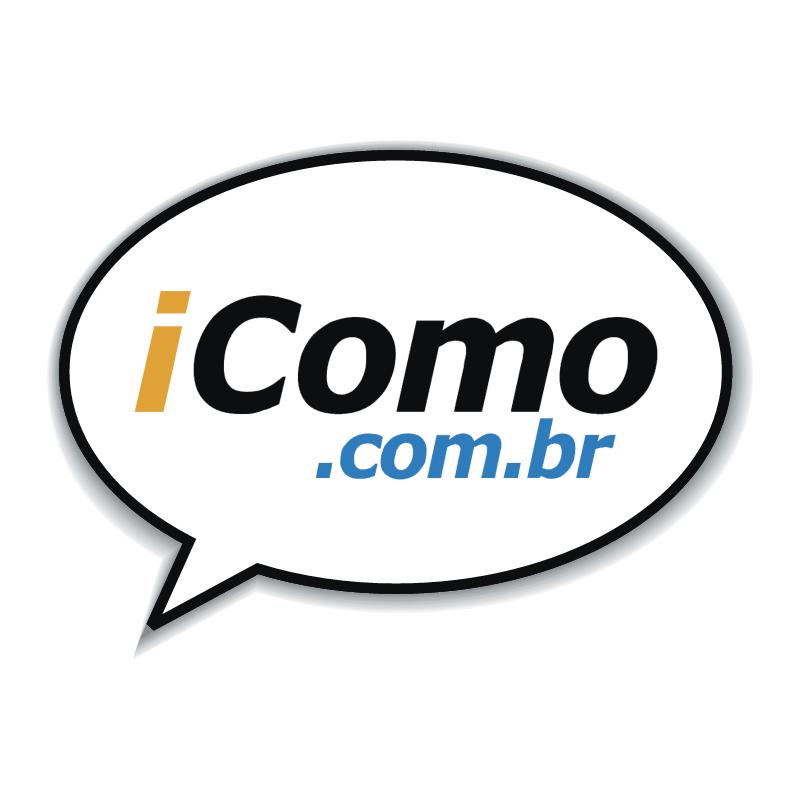 iComo vector