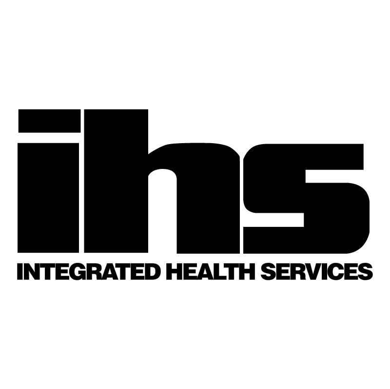IHS vector