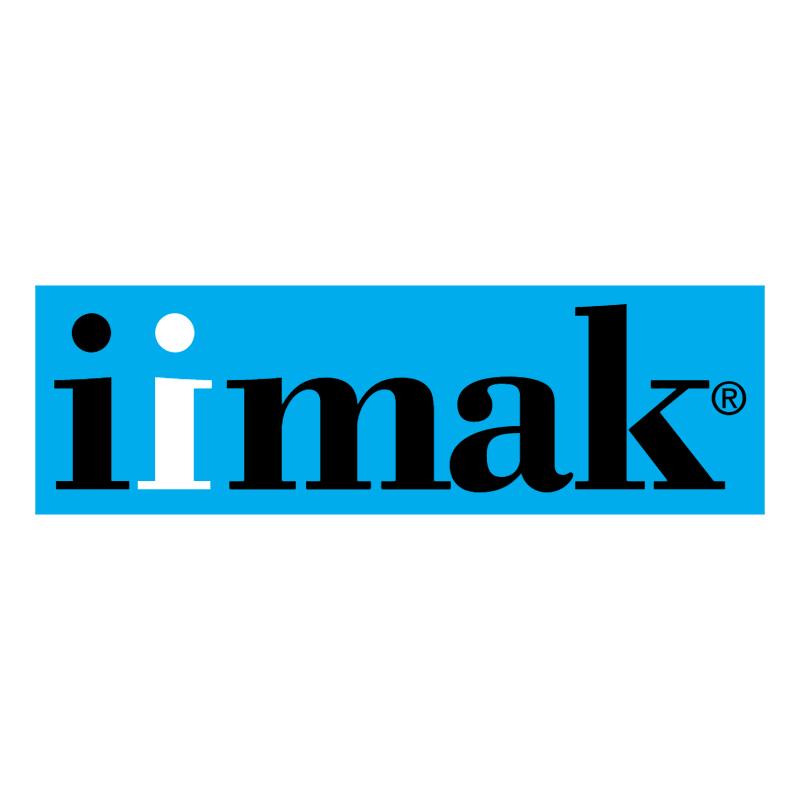 IIMAK vector