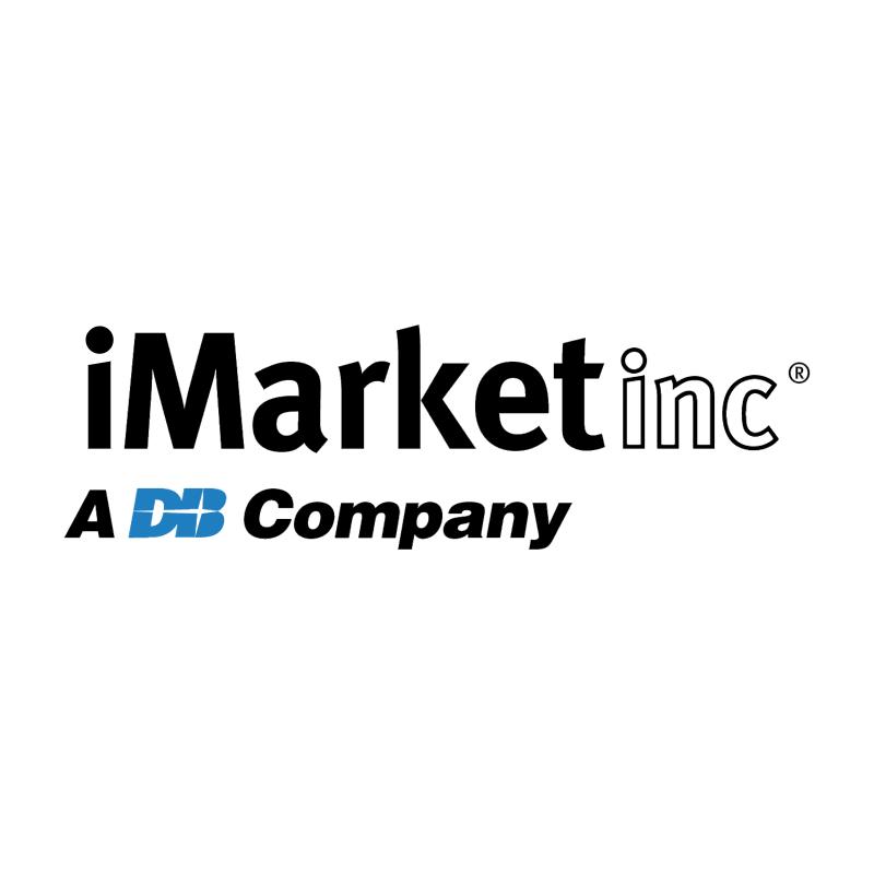 iMarket Inc vector