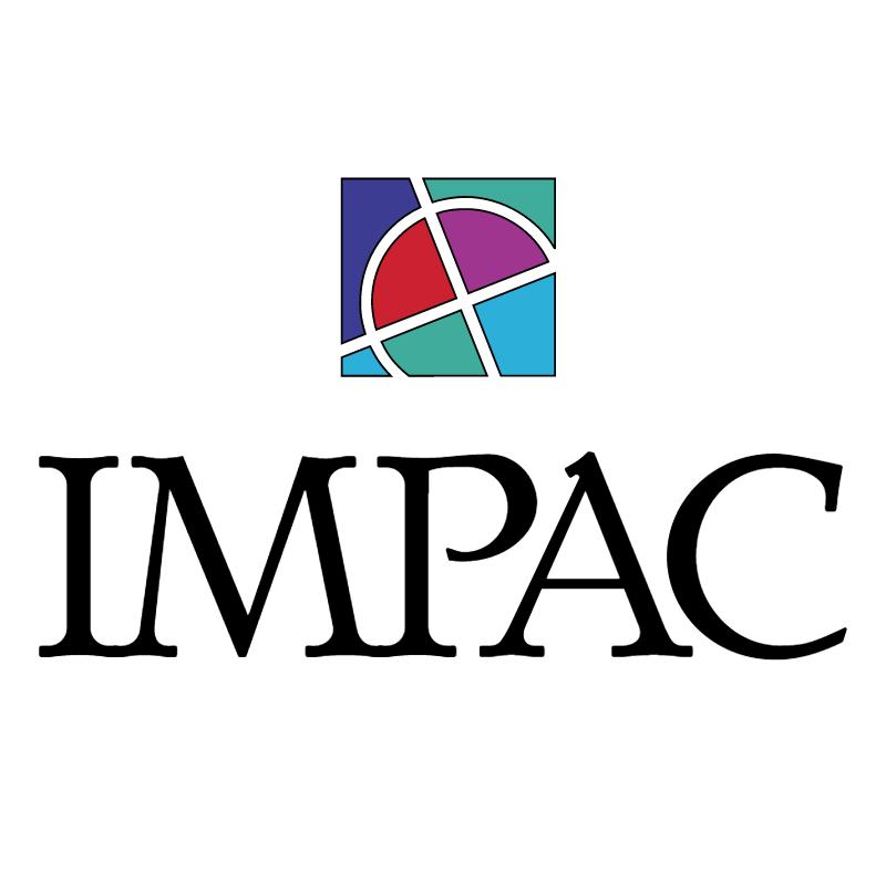 IMPAC vector