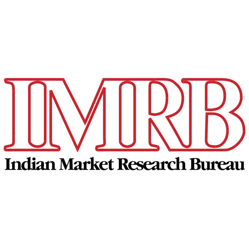 IMRB vector logo