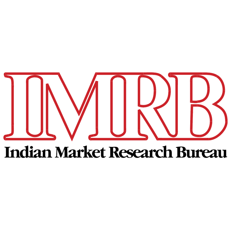 IMRB vector
