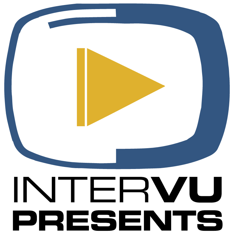 InterVu vector