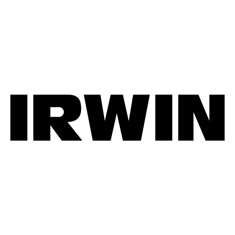 Irwin vector