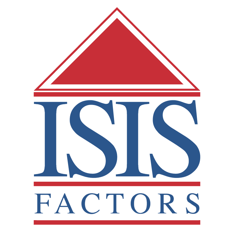ISIS Factors vector