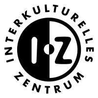 IZ vector