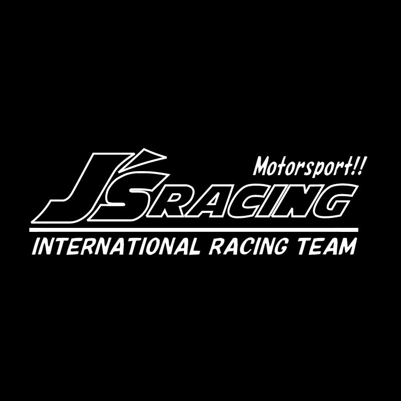 J'S Racing vector