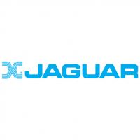 Jaguar vector