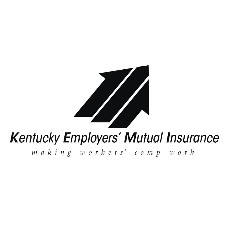 Kentucky Employers' Mutual Insurance vector
