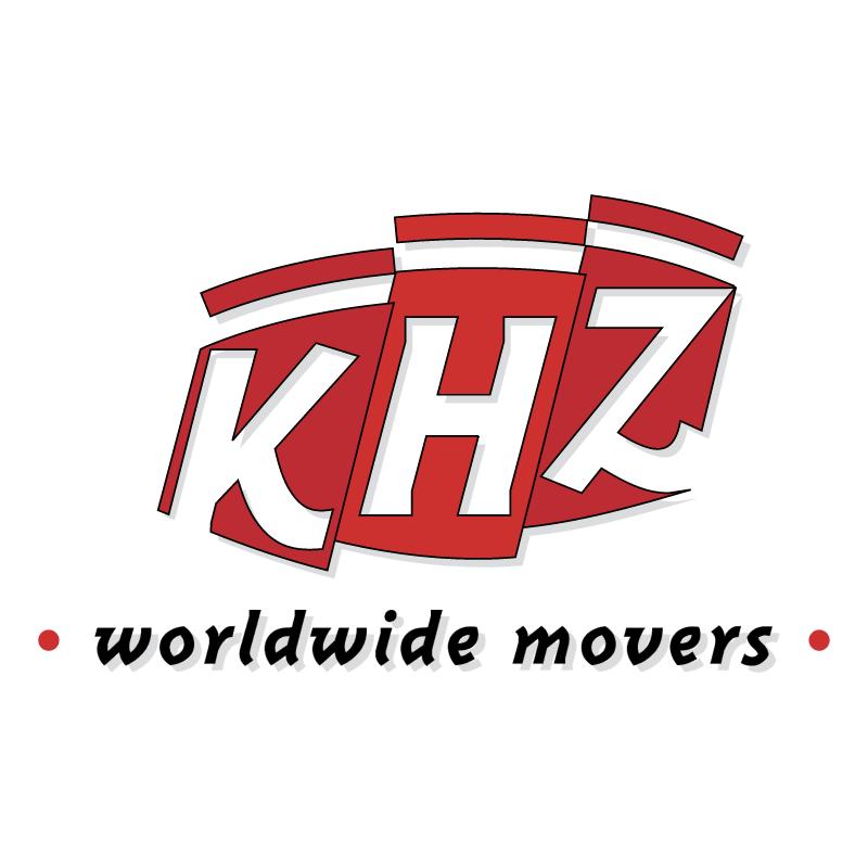 KHZ vector