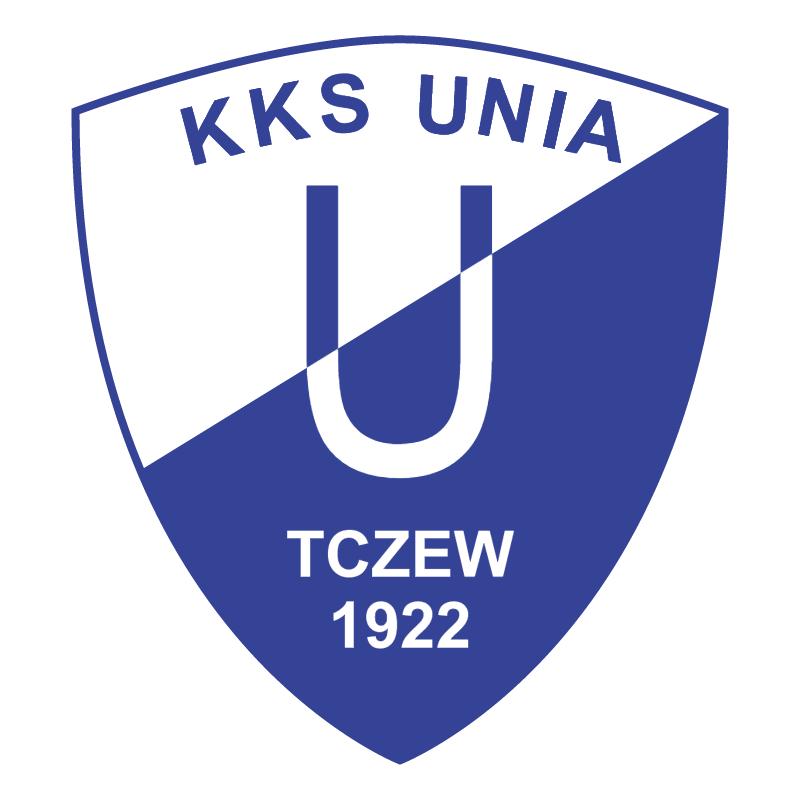 KKS Unia Tczew vector