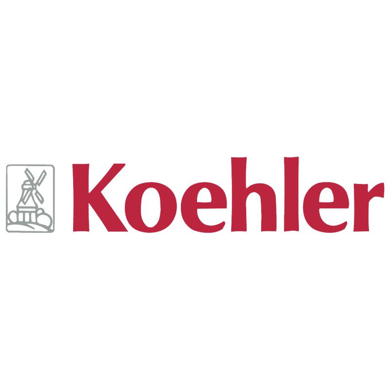 Koehler vector