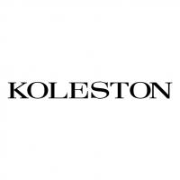 Koleston vector