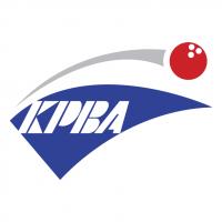 KPBA vector