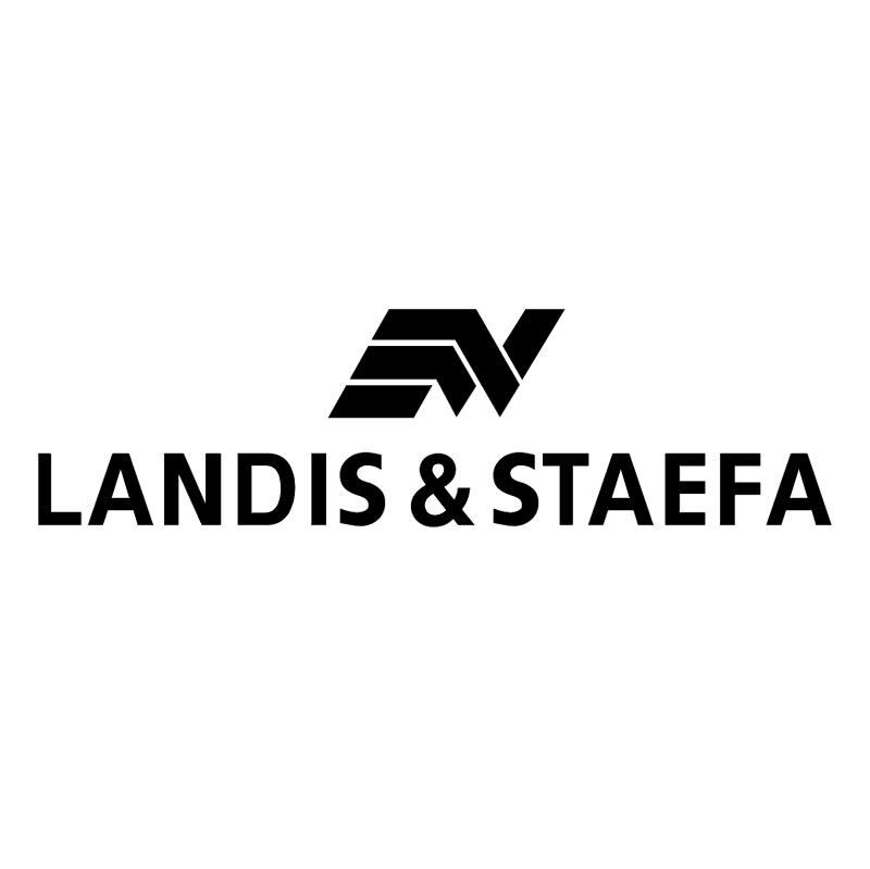 Labdis & Staefa vector