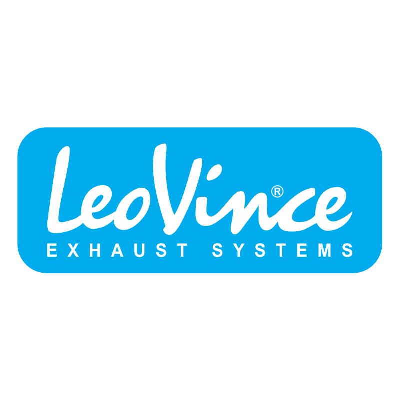 LeoVince vector