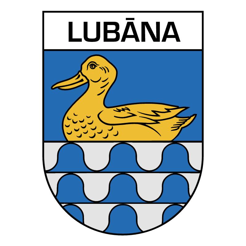 Lubana vector