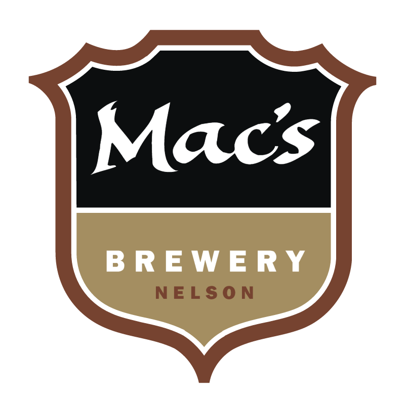 Mac's vector